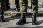 Στρατιωτική θητεία: Ποιο είναι το σχέδιο και ποιες οι εισηγήσεις για την αύξησή της