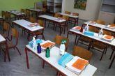 """""""Κλειστά τα σχολεία για όσο διάστημα μας πουν οι ειδικοί"""" είπε ο Μητσοτάκης"""