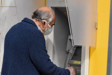 Συντάξεις Ιανουαρίου: Πότε πληρώνονται οι συνταξιούχοι – Οι ημερομηνίες ανά Ταμείο