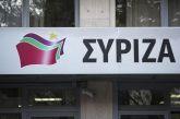 Στα κεραμίδια «εθνικιστές» και «διεθνιστές» στο ΣΥΡΙΖΑ: Η Τζάκρη νομίζει ότι είναι ακόμα στο ΠΑΣΟΚ…