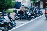 Τα γύρισε το Υπουργείο Μεταφορών για τα διπλώματα οδήγησης- Τι ισχύει για τα μηχανάκια