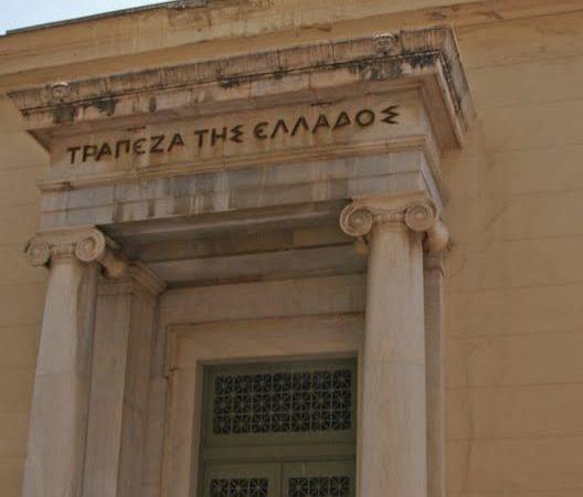 Αυξάνονται οι κλιματιζόμενοι χώροι στον δήμο Αγρινίου λόγω καύσωνα