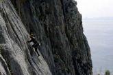 Έρευνα στην Βαράσοβα για εγκλωβισμένους ορειβάτες
