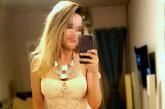 Τέσσερις μήνες μετά την επίθεση με το βιτριόλι η 34χρονη συνεχίζει τη μάχη της