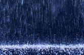 Γαβαλού: Η υψηλότερη βροχόπτωση από την αρχή του «Ιανού»- Έπεσαν 123 χιλιοστά βροχής