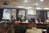 Live η ημερίδα στο Αγρίνιο για την ηλεκτροκίνηση στηΔυτική Ελλάδα