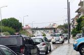 Στοπ αντεξουσιαστών στην μηχανοκίνητη πορεία στο Αγρίνιο