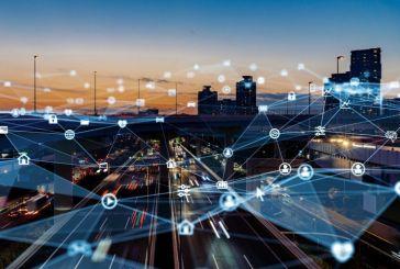 Πότε θα γίνει η μετάβαση στην Αιτωλοακαρνανία στα δίκτυα 5G – Τι πρέπει να κάνουμε