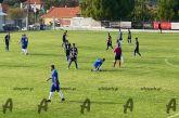 ΑΕΜ: Ο Αχέρων Καναλακίου το δεύτερο εμπόδιο στο Κύπελλο