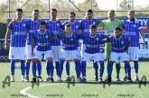 Νίκη και πρόκριση στο Κύπελλο Ελλάδος για την ΑΕΜ