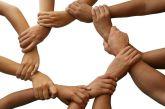 Αγρίνιο: κινητοποίηση για τη στήριξη οικογένειας με παιδί που αντιμετωπίζει πρόβλημα υγείας