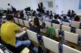 Συνέβη στο Αγρίνιο: Έκοψαν το στεγαστικό επίδομα σε φοιτητές λόγω κατάληψης