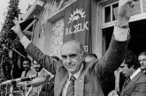 18 Οκτωβρίου 1981: Η πρώτη νίκη του ΠΑΣΟΚ στις εκλογές