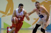Δεν τα κατάφερε απέναντι στον Αμύντα ο ΑΟ Αγρινίου, ήττα με 68-60