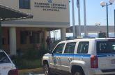 Αγρίνιο: ένα ακόμη κρούσμα κορονοϊού στην τοπική αστυνομία