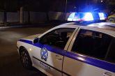 Φυγόποινος για υπεξαίρεση συνελήφθη στο Μεσολόγγι