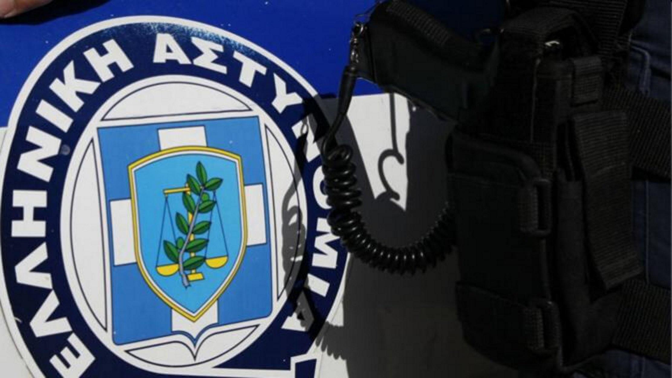 Οδηγοί συνελήφθησαν χωρίς διπλώματα σε Ναύπακτο-Ιόνια Οδό