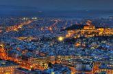 Μέτρα για τον κορωνοϊό: Ποια έγγραφα απαιτούνται για νυχτερινές μετακινήσεις στις περιοχές με απαγόρευση