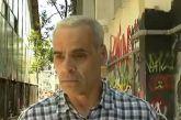 Πέθανε ο δημοσιογράφος Κώστας Μπατής
