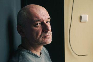 Αγρίνιο: Σεμινάριο υποκριτικής με τον σκηνοθέτη Τσέζαρις Γκραουζίνις στο Μικρό Θέατρο