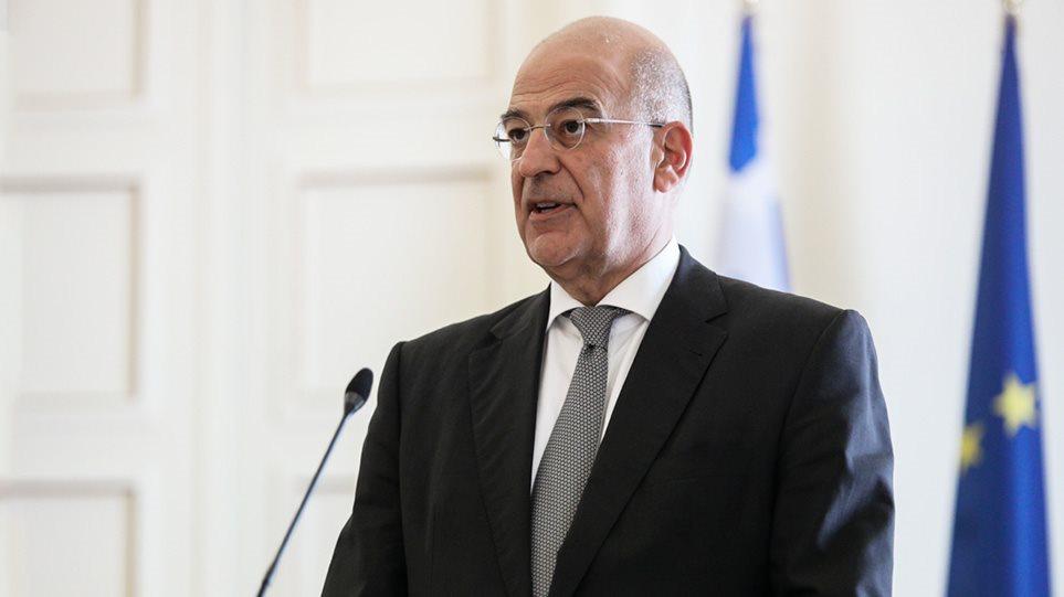 Αναστολή της τελωνειακής ένωσης ΕΕ – Τουρκίας ζητά η Ελλάδα