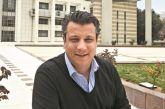 Κορωνοϊός: Πρόβλεψη – σοκ για 4.000 κρούσματα την ημέρα, από τον Μανώλη Δερμιτζάκη