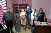 Αγρίνιο: Σειρά δράσεων τον Οκτώβριο για την παγκόσμια ημέρα κατά του καρκίνου του μαστού