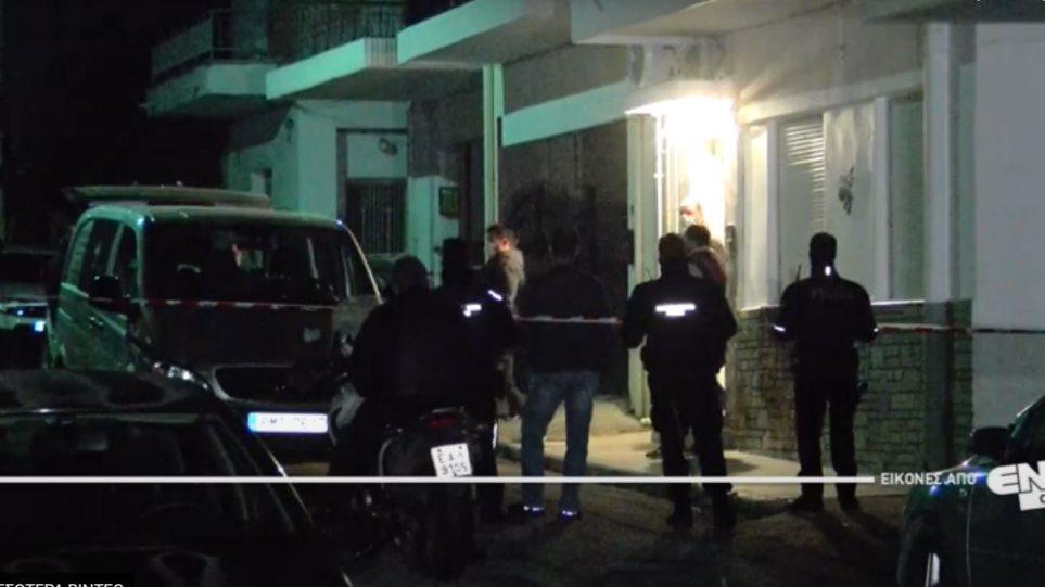 Οικογενειακή τραγωδία στη Δράμα: Γιος σκότωσε τη μητέρα του μετά από έντονο διαπληκτισμό