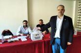 Εκλογές στην Ένωση Λειτουργών Γραφείων Κηδειών Ελλάδος
