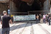 Εκτροπή: Θεσσαλοί κατά της Συντονιστικής Αιτωλοακαρνανίας αλλά και… κάλεσμα σε συνάντηση