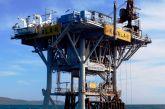 Energean: Παρούσα στο κρίσιμο για τον Πρίνο project της Υπόγειας Αποθήκης Φυσικού Αερίου στην Καβάλα