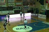 Έσβησαν τα φώτα και όχι από…. τάπα στο Αγρίνιο: Συσκότιση λίγο μετά το τζάμπολ στο Χαρίλαος Τρικούπης-Άρης