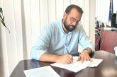 """Aγρίνιο: έξι εντάξεις  στην  """"επιχειρηματική Εκκίνηση"""""""
