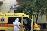 Κορωνοϊός: Γιατί φοβάται ο Τσιόδρας την Αττική