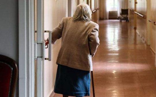 Κορονοϊός: εισαγγελική παραγγελία για ελέγχους και στα γηροκομεία της Αιτωλοακαρνανίας