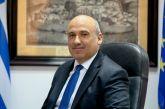 Το μήνυμα του Δημάρχου Ναυπακτίας για την ιστορική Επέτειο της Απελευθέρωσης της Ναυπάκτου