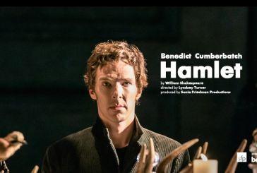 Οι κορυφαίες παραγωγές του εθνικού θεάτρου Μεγάλης Βρετανίας για πρώτη φορά στο Αγρίνιο