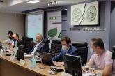 Δυτική Ελλάδα: Η πρώτη Περιφέρεια που ολοκληρώνει το Πλάνο Ανάπτυξης της Ηλεκτροκίνησης