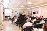 Δυτική Ελλάδα: Αλλάζει το μοντέλο της παραγωγικής διαδικασίαςστον τομέα της αγροδιατροφής
