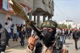 Αλ Σίσι προς Αθήνα και Λευκωσία: Προσέξτε τα «παιχνίδια» της Άγκυρας με τους ισλαμιστές τρομοκράτες