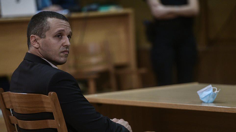 To δικαστήριο αποφασίζει μετά τα παρακάλια των Χρυσαυγιτών για να μην πάνε φυλακή