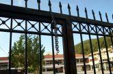 """Εργατικό Κέντρο Αγρινίου: """"Συμπαράσταση στο δίκαιο αγώνα των μαθητών"""""""