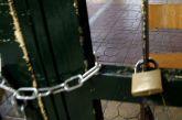 Στάσεις εργασίας για τους καθηγητές στα υπό κατάληψη σχολεία προκηρύσσει η Β΄ ΕΛΜΕ Αιτωλοακαρνανίας