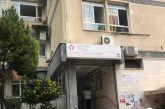 Κορωνοϊός: ξεκίνησαν οι εμβολιασμοί στο Κέντρο Υγείας Αγρινίου