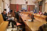 Συγκεντρώσεις και ομιλίες του ΚΚΕ στην Αιτωλοακαρνανία