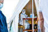 Κορωνοϊός: «Έκρηξη» και σήμερα με 411 νέα κρούσματα – δύο στην Αιτωλοακαρνανία