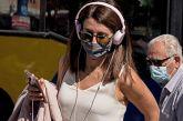 Κορωνοϊός: Μάσκες παντού και απαγόρευση κυκλοφορίας τη νύχτα σε 16 περιοχές