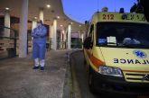 ΕΟΔΥ: Έξι νέα κρούσματα στην Αιτωλοακαρνανία