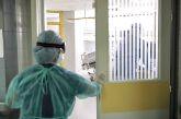 ΕΟΔΥ: 790 νέα κρούσματα σήμερα Κυριακή –  Ένα στην Αιτωλοακαρνανία