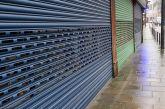 Lockdown στην Κοζάνη: Πέρασε στο επίπεδο 4 αυξημένου κινδύνου